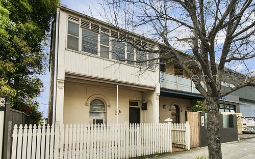 57 May Street, St Peters NSW 2044