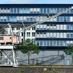 Duisburg - Innenhafen (42) thumbnail