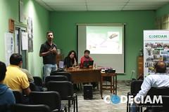 Andacollo_UR_10