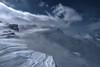Cornice (south*swell) Tags: switzerland zermatt mountain mountains mountainous alps europeanalps snow cornice