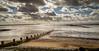 Southend-On-Sea.jpeg (jamiepacker99) Tags: 2018 essex england march winter landscape southendonsea uk southendpier shoreline seascape breakwater beach sand kent canoneos6d canonef24105mmf4lisusmlens cloud