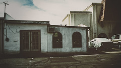 scottsdale 01261 (m.r. nelson) Tags: scottsdale arizona america southwest usa mrnelson marknelson markinaz streetphotography urban color coloristpotographynewtopographic urbanlandscape artphotography