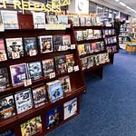 Salisbury Public Library thumbnail