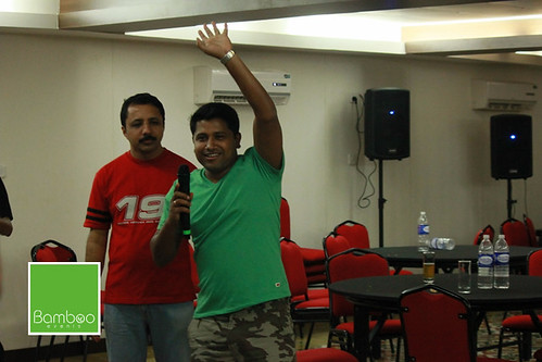 """JCB Team Building Activity • <a style=""""font-size:0.8em;"""" href=""""http://www.flickr.com/photos/155136865@N08/27620250258/"""" target=""""_blank"""">View on Flickr</a>"""