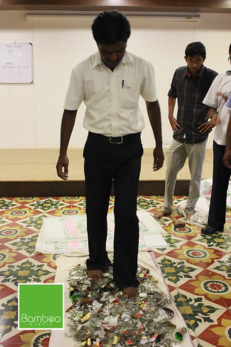 """JCB Team Building Activity • <a style=""""font-size:0.8em;"""" href=""""http://www.flickr.com/photos/155136865@N08/27620255658/"""" target=""""_blank"""">View on Flickr</a>"""