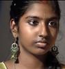 Tamil_NY_59 (Manohar_Auroville) Tags: tamil auroville new year puthanthu ramayana transition students girls theatre tamilbeauty tamilgirl manohar luigi fedele india