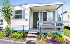 E3/1 Gerald Street, Belmont Bayview Park, Belmont NSW