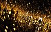 Yayoi Kusama at AGO (Roozbeh Rokni) Tags: yayoikusama art ago lights dark infinity roozbehrokni japanese toronto canada artgalleryofontario