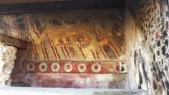 TEOTIHUACAN 13 (Mayan Quintos) Tags: teotihuacan mexico pyramids aztec mayanquintos