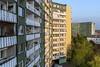Różanka (Maciej Dusiciel) Tags: architecture architectural city urban sundown modern modernism poland polska travel wrocław wroclaw europe world sony alpha