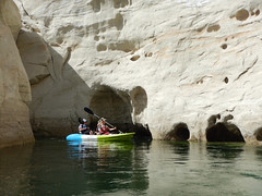 hidden-canyon-kayak-lake-powell-page-arizona-southwest-1068