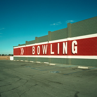 this is bowling, there are rules. lancaster, ca. 2018.