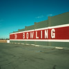 this is bowling, there are rules. lancaster, ca. 2018. (eyetwist) Tags: eyetwistkevinballuff eyetwist bowling alley bowl lancaster california lanes strike wall arrow pointing building xpro film analog analogue mamiya6mf mamiya50mmf4l 50mm kodak ektachrome e100vs lenstagger kodakektachromee100vs crossprocessede6toc41 crossprocess crossprocessed mamiya 6mf ishootfilm emulsion mamiya6 square 6x6 mediumformat 120 ishootkodak 100vs epsonv750pro 6 cross process processed saturated contrast sign lines stripes angles type typography typographic lettering sansserif parkinglot sandsbowl palmdale mojavedesert desert antelopevalley thisisnotnam thisisbowling therearerules biglebowski
