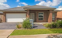 96 Greenwood Parkway, Jordan Springs NSW
