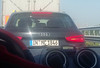 Ingolstadt, Germany (Deutschland) | IN MC1846 | Audi Q3 (Flavio1179F) Tags: germany deutschland ingolstadt d in german license plate spotting audi q3