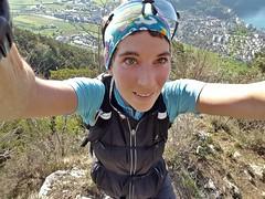 @Bützi (formilock) Tags: stockfluebützibrunnenschwyzalpinetrail alpen alps alpi alpes alpine berge berglauf trailrunning traillauf mountains montagnes mountain montagne pbpolarbear pbengelberg mountaineering switzerland swiss swissmountains zentralschweiz vierwaldstättersee urnersee