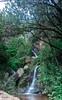 Chorros de Joyarancon (Guillermo de Baskerville) Tags: cascada parque natural