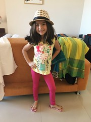 Esme ready for another day of beaching (olive witch) Tags: 2017 abeerhoque bangladesh bd beach coxsbazar dec17 december fem kid