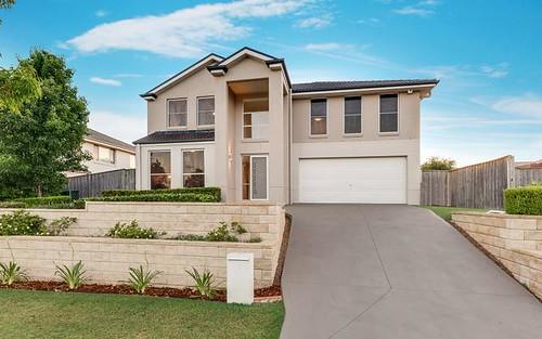 7 Saddlers Drive, Gillieston Heights NSW