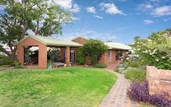 88 Mirrool Street, Coolamon NSW