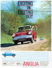Ford Anglia 105E (1961) (andreboeni) Tags: publicity advert advertising advertisement ford anglia 105e classic car automobile cars automobiles voitures autos automobili classique voiture rétro retro auto oldtimer klassik classica classico