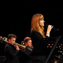 Glenn Buschmann_29 (Kurrat) Tags: dortmund ruhrgebiet jazz domicil jazzclub musik konzert inmemoriamrainglenbuschmann glenbuschmann