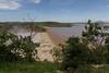 20180304-_MG_493720180304.jpg (Phil Copp) Tags: burdekindam waterflow flood wall dam wetseason water