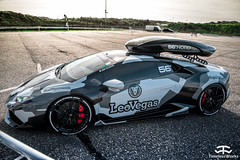 Lamborghini Huracan Jon Olsson 56Nord (Paul.Z.Foto) Tags: time less works timeless timelessworks tw photo foto photograph photography pic picture image shot shoot photoshoot car auto bil vehicle automobile automotive super supercar supercars sunday sunny outside outdoors outdoor sunshine summer beautiful rare exotic vintage old classic new brand ferrari lamborghini porsche pagani mclaren tt circuit assen bmw mercedes bentley rolls royce luxury rich sport sports sportscar sporty rwd awd event meet carmeet show showoff off clouds cloudy vredestein weekend netherlands