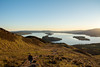 Loch Lomond (Alec-Gibson) Tags: lochlomond theconichill scotland