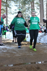 IMG_3575 (Special Olympics Northern California) Tags: 2018 southlaketahoe polarplunge