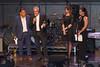 SDLFF 25th Anniversary Gala (MACSD) Tags: 2018sdlatinofilmfestival awards celebration groupshot hosts mc masterofceremonies movies party presentation saúllisazo themusicbox