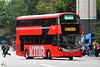 KMB Wright Streetdeck 10.6m (kenli54) Tags: kmb newbus bus buses hongkongbus hongkong doubledeck doubledecker noadv glassstair kowloonmotorbus kowloonbus wright wrightbus streetdeck benz mercedesbenz om936