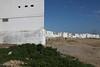 Tanger The Wall (LichtEinfall) Tags: maroc619wallfin raperre marokko maroc thewall