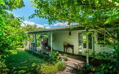 35 Casuarina Avenue, Bellingen NSW