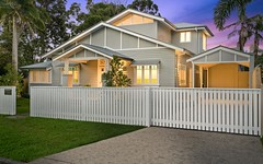 1/43 Kingsley Street, Byron Bay NSW