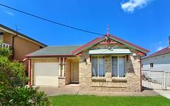 189 Towradgi Road, Towradgi NSW
