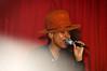 DSC_5275 Erykah Badu Live at Troys Bar Hoxton Street Shoreditch London (photographer695) Tags: erykah badu live troys bar hoxton street shoreditch london