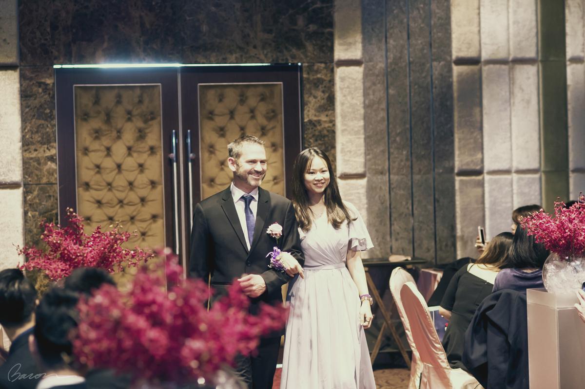 Color_187,BACON, 攝影服務說明, 婚禮紀錄, 婚攝, 婚禮攝影, 婚攝培根, 心之芳庭