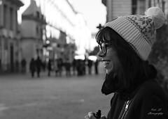 Session Black & White (mattld.photography) Tags: blackwhite nantes paysdelaloire sonya7ii sonyalpha mirrorless hybride camera fullframe minolta50mm14 50mm minolta