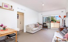 11/32 French Street, Kogarah NSW