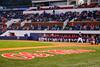 Mississippi - Game 1-21 (Rhett Jefferson) Tags: arkansasrazorbacksbaseball claygoodwin hunterwilson mississippirebelsbaseball olemissrebelsbaseball