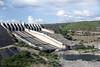 Cleverton Ribeiro_Usina Hidreletrica de Xingo_Canide de Sao Francisco_SE (MTur Destinos) Tags: sergipe se usinahidrelétrica barragem pontoturístico ecoturismo mturdestinos canindédesãofrancisco