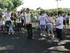 caminhada e ação social bons olhos (8 de 141) (Movimento Cidade Futura) Tags: ação social córrego bons olhos uberlândia cidade jardim