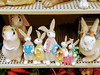 Easter 2018 (M.P.N.texan) Tags: easter decor decoration decorations holiday bunny bunnies rabbit rabbits store display photoshopping