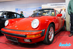 "RETRO CLASSICS Stuttgart 2018 • <a style=""font-size:0.8em;"" href=""http://www.flickr.com/photos/54523206@N03/39384036280/"" target=""_blank"">View on Flickr</a>"