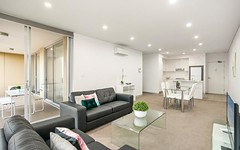 64/22 Gladstone Avenue, Wollongong NSW