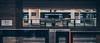 高鐵台北站 Taiwan High Speed Rail Taipei Station (RenChieh Mo) Tags: sony street streetshot streetphotography snapshot city portrait a7ii a7m2 a72 taipei taiwan 臺北 臺灣 街拍 station moviecrop
