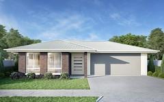 48 Boambee Street, Harrington NSW