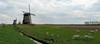 Molens Schermerhorn (Meino NL) Tags: molen mill grondzeiler achtkantebinnenkruier poldermolen schermerhorn molendriegangschermerhorn noordholland northholland netherlands landschap landscape