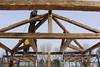 IMG_0818 (Preservation Timberframing) Tags: foley house timberframerepair housedismantling adaptivereuse preservation timber framing